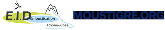 Moustigre.org | EID Rhône-Alpes
