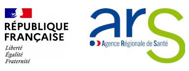 logo ARS General